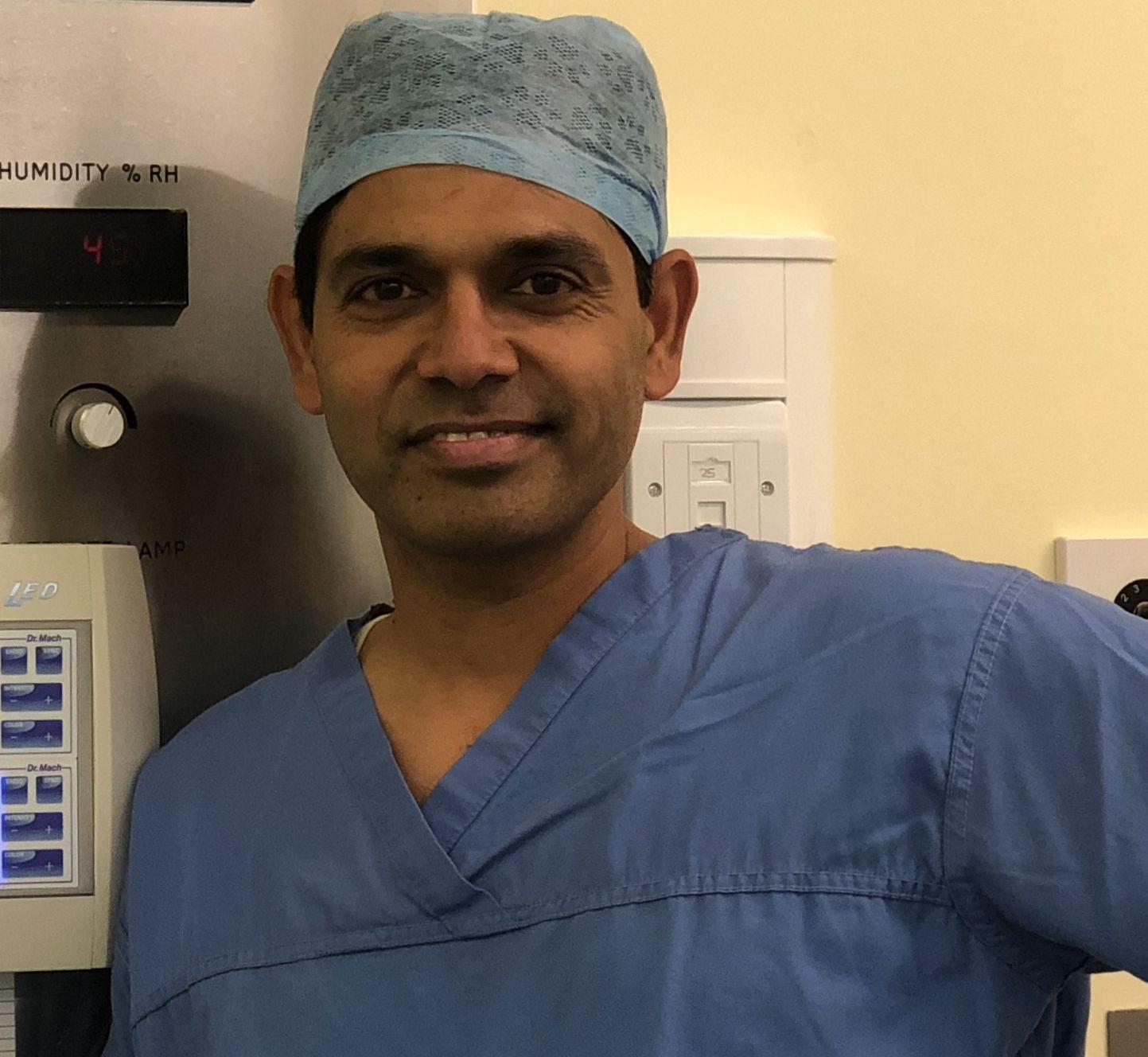 Dr_Anandan