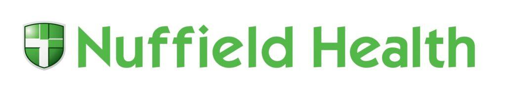 Nuffield-Health